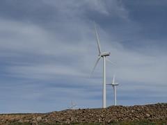 wind generator home
