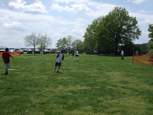 Wiffleball Week 2 002