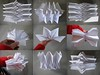 L-triomino/monomino Aspects Of The Same Fold