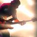 10contra1 06x33: El mejor concierto de Silverchair