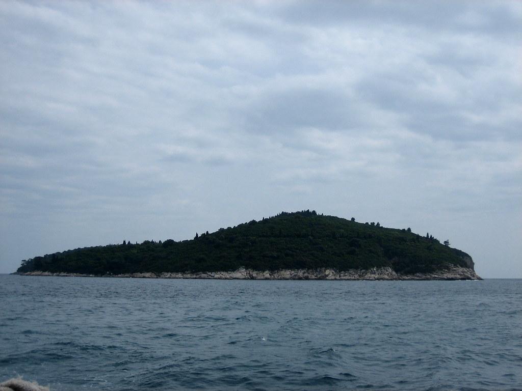 L'île de Lokrum 492254336_9906d12ef1_b