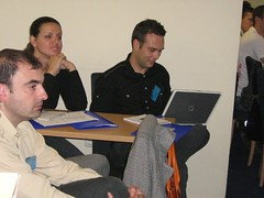 IMG_1139 (arben_kelmendi) Tags: trip may 2007 bosna