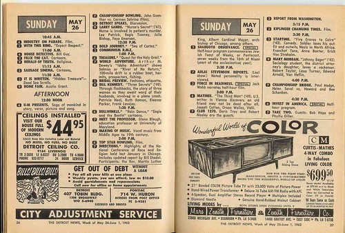 tv_may26_1963_a