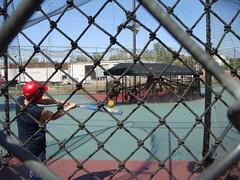 DSC00065_Batting_Cage