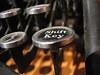 typewriter of capricorn (emdot) Tags: typewriter bigsur shift henrymiller shiftkey librariesandlibrarians ll100