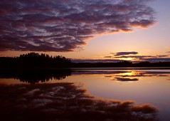keihsjrvi Kuru Finland (northmanimages) Tags: nature water reflections suomi finland landscapes lakes sunsets waterscapes kuru naturesfinest deleteit sunscapes supershot saveit saveit2 deleteit3 deleteit4 saveit4 deleteit5 saveit5 saveit6 saveit7 saveit8 saveit10 savedbythedmusunscapesgroup savit9 deleteit2forsera