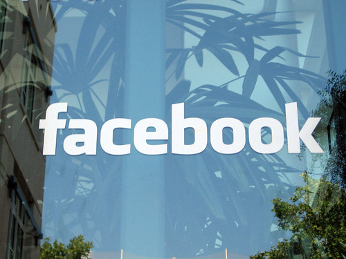 facebook by pshab.