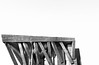 Rex (aqui-ali) Tags: california ca venice bw usa metal architecture la losangeles exterior copper venicebeach frankgehry latripwithcynthia gehryx aquiali:a=1