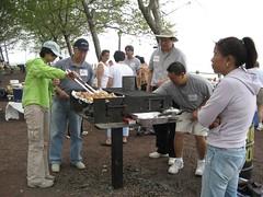 005 (saucau) Tags: reunion au 2007 libertystatepark
