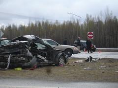 5-11-07crash24 (daviper07) Tags: car crash northpole vypr