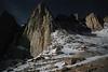 Mt Whitney (14505ft) (breic) Tags: geotagged whitney elevation40004500m mountainssierranevada summitmtwhitney geo:lat=36580281 geo:lon=118285868 altitude4421m