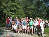 505673378 fd910e32e5 t Harriman Hikers // A New York   New Jersey Singles Hiking Club