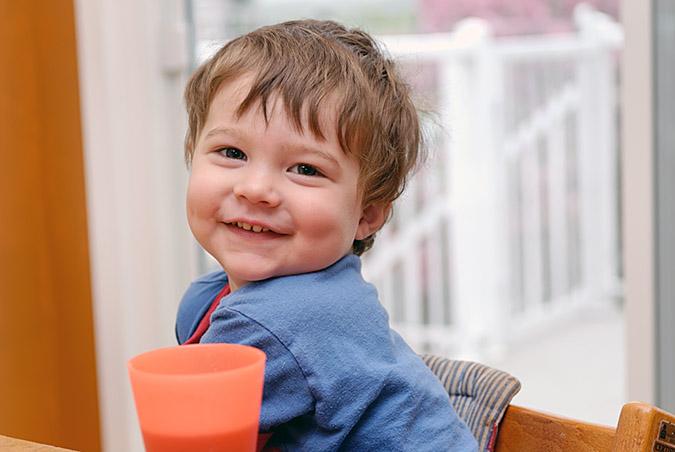 Keegan smiling3550