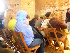 DSCN8253 (jeska4fun) Tags: one boat tour 032807venice