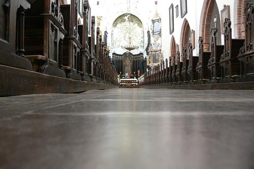 Gdansk-Oliwa-Katedra_10