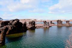 LDSC02356.JPG (Ren & Dave) Tags: iceland myvatn