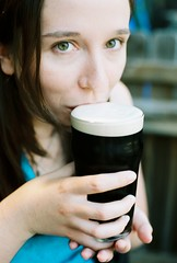 Yum, Beer (ut_j00) Tags: deleteme5 deleteme8 deleteme deleteme2 deleteme3 deleteme4 deleteme6 deleteme9 deleteme7 deleteme10 rateme13 rateme17 rateme12