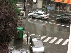 Rain Again1