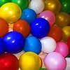Pick one, or more (Paco CT) Tags: color balloons fun happy olympus explore alegria globos 2007 divertido e500 10faves outstandingshots abigfave colorphotoaward ltytr1 holidaysvacanzeurlaub superhearts pacoct searchandreward superlativas