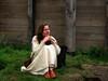 spectator (hans s) Tags: medieval archeon vikings viking spectator 2007 middeleeuwen