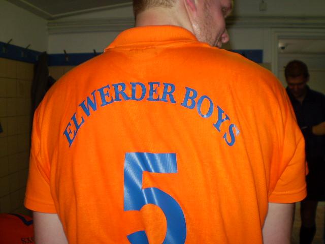VVS 1 - ELWERDER  BOYS     BOVENWOTTER 016