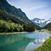 Steg, Liechtenstein