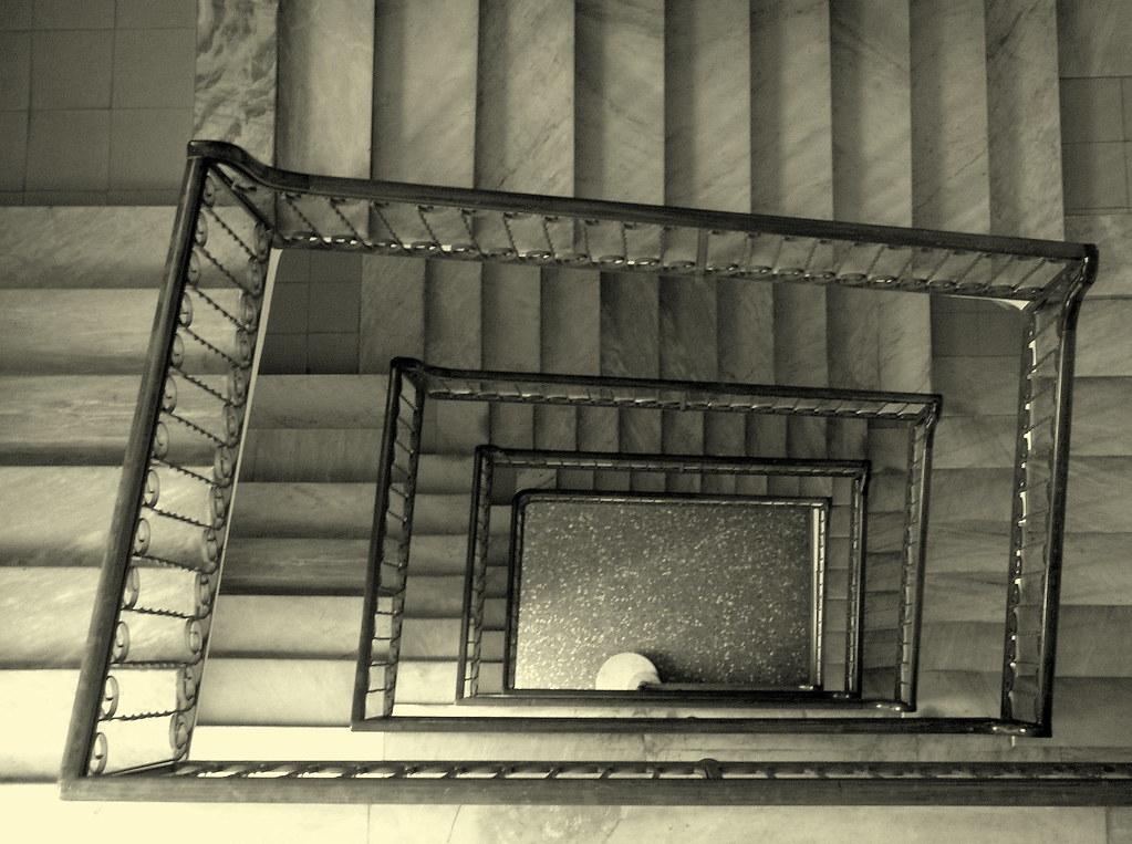 the world 39 s best photos of spirale and vertigine flickr hive mind. Black Bedroom Furniture Sets. Home Design Ideas