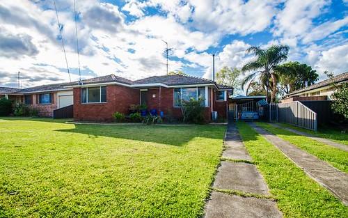 15 Milton Street, Colyton NSW 2760