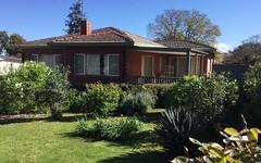 18 Pitt Street, Cowra NSW
