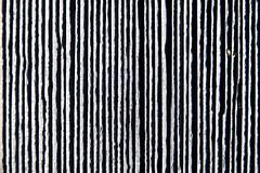 Ardoises (Gerard Hermand) Tags: 1610255033 gerardhermand france bretagne plozevet canon eos5dmarkii formatpaysage ardoise slate ombre shadow ligne line
