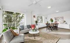 35/1 Juniper Drive, Breakfast Point NSW