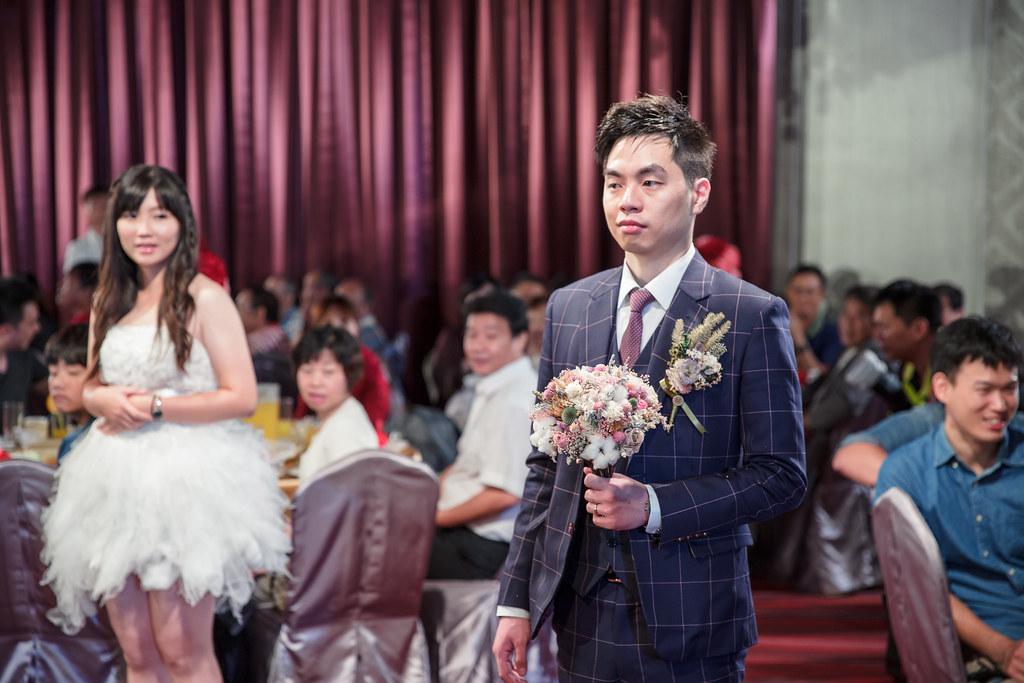 061桃園晶宴婚攝推薦