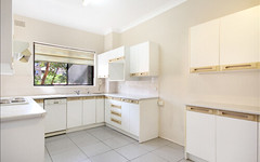5/21 Garfield Street, Carlton NSW