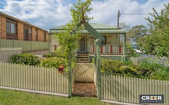 29 Knight Street, Cardiff South NSW
