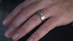 Beberapa Model Cincin Berlian Mewah untuk Pria (vncodiamond) Tags: cincin berlian mewah pria perhiasan fashion jewellery