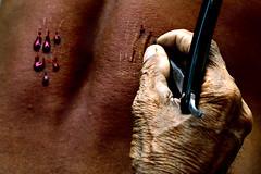 penitensya8 (Edwin_Martinez) Tags: pain blood philippines religion whip filipino suffering pinoy customs forgiveness holyweek tamron2875mm flagellation lentenseason senakulo penitance edwinmartinezcanon30d