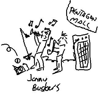 buskers040607