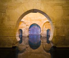 Subterranean Spa - by simpologist