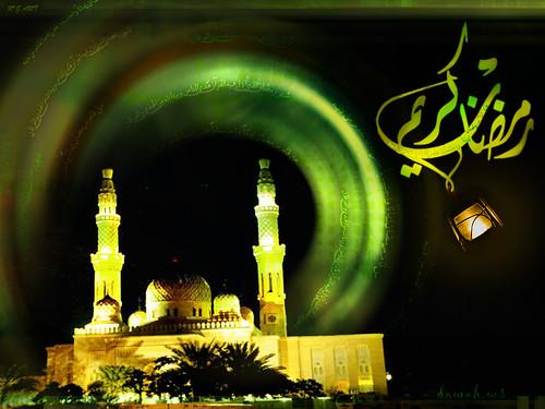 صور رمضانية 460631275_d3fd8eaad2.jpg