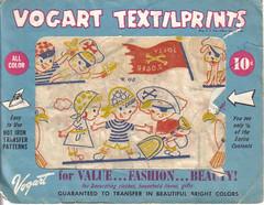 Vogart Prints 40