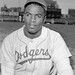 Jackie Robinson was the first African-American to enter Major League Baseball 62 years ago on April 15, 1947 with the Brooklyn Dodgers. Over the last few years the black presence in Baseball has declined tremendously.
