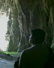 IMAGE_467 (jdemaree) Tags: caves slovenia kocjan
