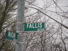 Fallis
