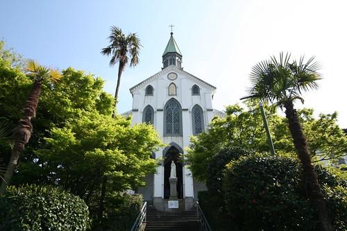 長崎の教会群とキリスト教関連遺産の画像 p1_39