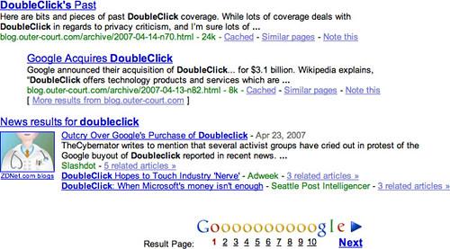 doubleclick-google-news-bot