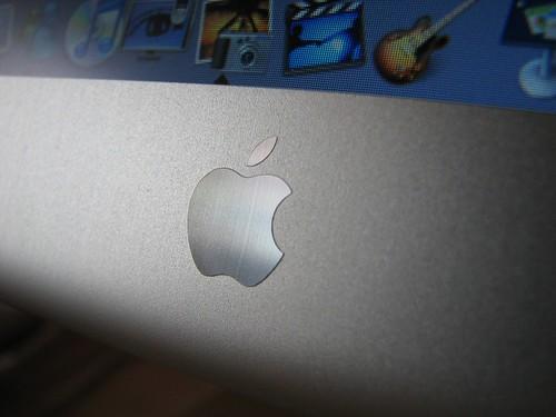 شــــااااشــــة apple inch سينــــــماااا., 474030255_8a01a2b64f