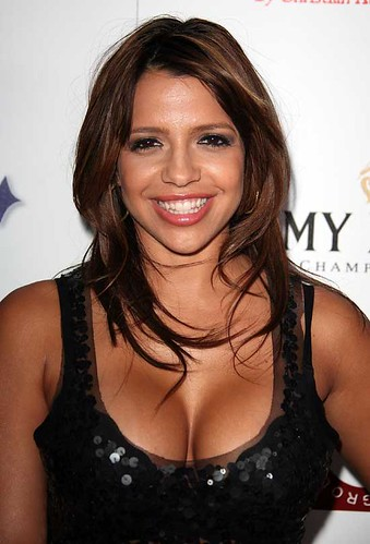 Vida Guerra pictures 2011 news and free