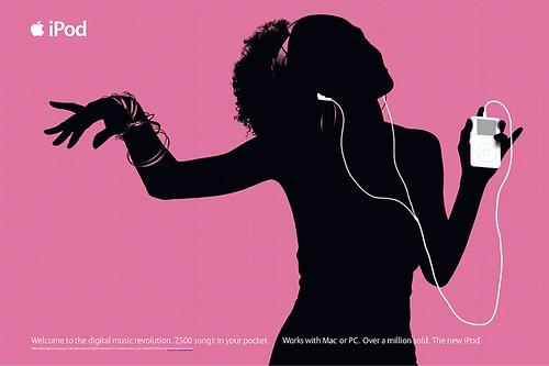 iPod22