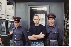 Romania 005 (sahill1968) Tags: communism romania revolution 1989