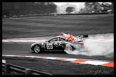 Jaguar - by Seriously_Crawf